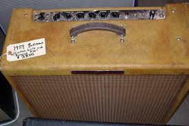 Fender Bassman Cabinet Plans by What Is It Like Going To A Guitar Show Gear Vault