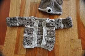 baby crochet pattern sweater crochet patterns