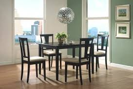 Ortanique Dining Room Chairs by Dining Sets Dining Rooms Furniture The Classy Home
