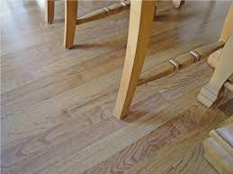 Rubber Chair Leg Protectors For Hardwood Floors by Install Felt Chair Leg Pads To Protect Wood Floors From Scratches