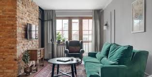 ferienwohnung apartament kazimierz superior krakau