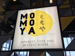 Momoya Indonesia Semarang