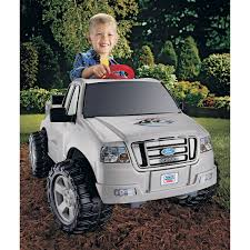 Have To Have It. Fisher-Price Power Wheels Ford F150 Truck Battery ... Huge Power Wheels Collections Ride On Cars For Kids Youtube Amazoncom Battery Operated Firetruck Toys Games Kid Trax Red Fire Engine Electric Rideon 2016 Ford F150 Sport Ecoboost Pickup Truck Review With Gas Mileage Chevy Power Wheels Crossfitstorrscom Blue Walmart Canada Helo Wheel Chrome And Black Luxury Wheels Car Suv Friction 8 Dumper Truck Tman Buy Best Top Pickup All Image Kanimageorg The Best Ford Trucks Fisherprice Toy 1994 Dodge Wagon Jeep Hurricane Sale