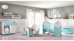 chambres de bébé chambre de bébé complete small et colorée glicerio so nuit