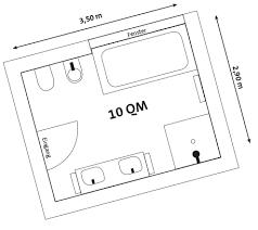 diana bad outdoor 10qm skizze bad grundriss badezimmer