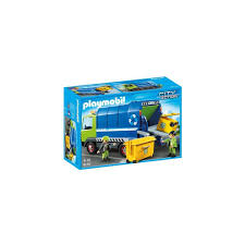 Playmobil City Action City Cleaning Recycling Truck On OnBuy Playmobil Green Recycling Truck Surprise Mystery Blind Bag Best Prices Amazon 123 Airport Shuttle Bus Just Playmobil 5679 City Life Best Educational Infant Toys Action Cleaning On Onbuy 4129 With Flashing Light Amazoncouk Cranbury 6774 B004lm3bjk Recycling Truck In Kingswood Bristol Gumtree 5187 Police Speedboat Flubit 6110 Juguetes Puppen Recycling Truck Youtube