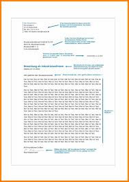 Lerneinheit 1 Briefgestaltung Pdf Bewerbungsschreiben