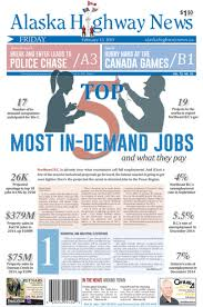 Here's The Top Five Most In-demand Jobs In Northeast B.C., And What ... Performancebased Pay Part 1 The Science Of Scoring Drivers Punjabi Truck Driver Salary In Canada And America Punajbi Truck Labor Paradox As Trump Fights For Jobs The Trucking Industry Wage Difference Illinois Is A Hub For Whitecollar Jobs But Blue Crete Carrier Shaffer Raise Pay Business Wire Future Uberatg Medium 23 Best Driver Infographics Images On Pinterest 43 Appreciation Week Alex Brown New York Financial Advisor Center Global Policy Solutions Stick Shift Autonomous Vehicles How Much Money Do Drivers Actually Make
