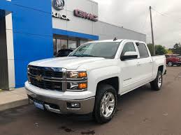 Ashland, WI - Used Vehicles For Sale Oklahoma City Craigslist Cars And Trucks By Owner Las Oregon Car Owners Manual Madison 1920 New Update Milwaukee Wallpaper Wwwtopsimagescom 1970 To 1979 Ford Pickup For Sale In Wsau Wi Best Janda La 2018 Richmond Virginia Models 2019 20