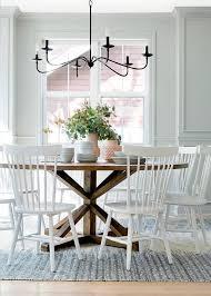 The Best Of World Market Furniture Sale