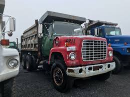 100 1975 Ford Truck For Sale 9000 TPI