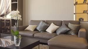 finden sie das richtige sofa für ihr wohnzimmer