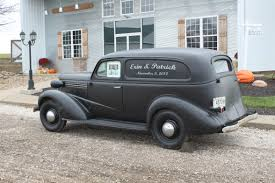Dad's Truck = 1937 Chevy Paneled Truck | Favorite Places & Spaces ... Chevrolet Apache Classics For Sale On Autotrader 1951 Panel Truck Pu Gmc 1960 66 Trucks 65 Google Search Gm 3800 T119 Monterey 2016 Classiccarscom Cc597554 1963 C10 Youtube Roletchevy 1 Ton Panel Truck 1962 C30 W104 Kissimmee 2011 Rare 1957 12 Ton 502 V8 Hot Rod Sale Check Out This 1955 Van With 600 Hp Of Duramax Power 1947 T131