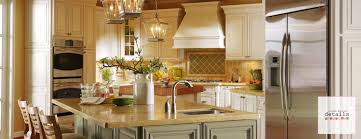 Omega Dynasty Cabinets Sizes by Signature By Omega Cabinets Reviews Awesome Kitchen Kitchen