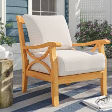 Farmhouse & Rustic Wood Outdoor Furniture   Birch Lane Snowshoe Oak Rocking Chair With Rawhide Lacing By Vermont Tubbs Slat Hardwood Magnificent Collections Chairs Walmart With 19th Century Vintage Carved Wood Swan Rocker Team Color Georgia Modern Contemporary Black Porch Rockers Adaziaireclub How To Choose Your Outdoor 24 Tips And Ideas Farmhouse Rustic Fniture Birch Lane Toddler Americana Used For Sale Chairish 1980s Martin Macarthur Curly Koa Slatback Shine Company White Mi