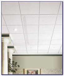 armstrong acoustical ceiling tile msds 100 images clean room