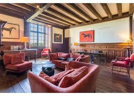 chambre d hote angouleme chambres d hôtes château de sers chambres d hôtes à sers en