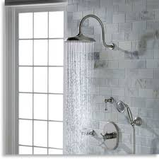 16 best tile by jeffrey court images on bathroom ideas