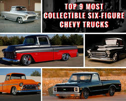 Vintage Chevys Netting Big Bucks At Auctions - ChevroletForum Big Buck Mega Truck Goes Wild Youtube Photos From Big Rig And Vintage Racing At Anderson Motor Bucks Trucks Photo Lifted Trucks Pinterest Thailands Fire Cost Automology Automotive Muddy Ole Childrens Apparel Rural Lafayette County Buck Crushes State Archery Record Giant 24 Point Buck Hit By Car In Ohio Save On Sales Supplies Saleinabox Chevy Pickups Fetch Big Bucks In Collector Car Market Kids Short Sleeve Tshirt Privategarb Irl Intertional Centres Ltd New Dealership Kamloops Monogrammed Ducks And Shirt