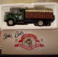 100 1957 International Truck Grain Mooseheart Farms For Sale Online EBay