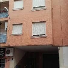 Alquiler Con Opcion A Compra En Valladolid