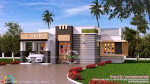 100 Indian Modern House Design S Single Floor