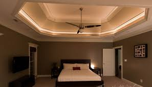 lighting beautiful ceiling light fixtures 90 about remodel