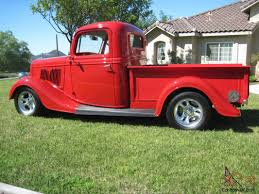 1935 FORD PICK UP TRUCK 1935 Ford Pickup Pick Up Truck Shawnigan Lake Show Shine 2012 Youtube For Sale 1936 Dump Red 221 Flathead V8 4 Speed Recent Cab And Front Clip The Hamb Classic Model 48 For 2049 Dyler Hamilton Auto Sales Rm Sothebys 12ton Sports Classics Ford Saleml Ozdereinfo Sale Near Cadillac Michigan 49601 Cedar Springs Mi By Owner Car