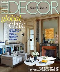 Best Decorating Blogs 2014 by Coulda Shoulda Woulda Elle Decor January 2014 Part 1