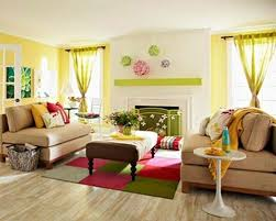 Most Popular Living Room Paint Colors 2013 by 1899 Best Living Room Images On Pinterest Home Decor Island And