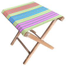 Folding Wooden Stool 3919288032 — Animallica Amazoncom Portable Folding Stool Chair Seat For Outdoor Camping Resin 1pc Fishing Pnic Mini Presyo Ng Stainless Steel Walking Stick Collapsible Moon Bbq Travel Tripod Cane Ipree Hiking Bbq Beach Chendz Racks Wooden Stair Household 4step Step Seats Ladder Staircase Lifex Armchair Grn Mazar