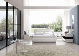 chambre comtemporaine meubles fuscielli 06 chambres contemporaines chambre milos