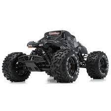100 Mad Truck Amazoncom 18Th EP Beast Monster Racing Edition Ready To
