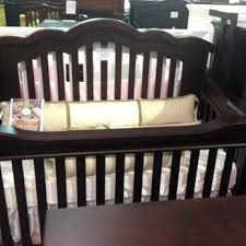baby furniture store paterson nj consignment stores near me