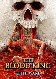 The Blood King On Kindle