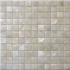 bathroom wall with tile for bathroom resolve40