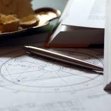 LEO MESSI Y SU CICLO DEL SOL Astrología Y Predicciones