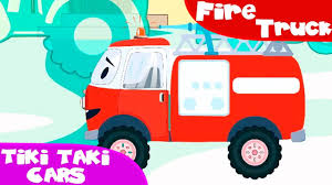 The Fire Truck And The Police Car | Cars & Trucks Cartoons For ... The Images Collection Of Truck Clip Art S Free Download On Car Ladder Clipart Black And White 7189 Fire Stock Illustrations Cliparts Royalty Free Engines For Toddlers Royaltyfree Rf Illustration A Red Driving Best Clip Art On File Firetruck Clipart Image Red Fire Truck Cliptbarn Service Pencil And In Color Valuable Unique Vehicle Vehicle Cartoon Library