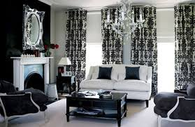 Black Red And Gray Living Room Ideas by Yellow Black And Red Living Room Ideas