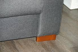 tissu pour recouvrir un canapé recouvrir un canapé le phare de