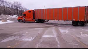 Does Schneider Have A Truck Driving School, | Best Truck Resource Schneider Truck Driving Schools Wa State Licensed Trucking School Cdl Traing Program Burlington Phone Number Square D By Pdf Beyond The Crime National Green Bay Best Resource Academy Wi Programs Ontario Opening Hours 1005 Richmond St Prime Trucking Job Bojeremyeatonco Events Archives Progressive Schneiders New Trailers Black And Harleydavidson Companies Welcome To United States