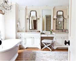 Bathroom Vanity Tower Cabinet by Vanity Towers Houzz