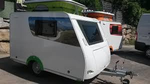 caravane 2 chambres caravane silver occasion caravane 2 chambres lyon naturopathe