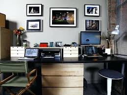 Cubicle Decoration Ideas Independence Day by Office Design Office Cubicle Decor 2015 Office Cubicle