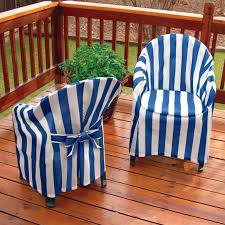 Rain Gauges - Furniture Covers - Grill Covers - Walter Drake Outdoor Patio Chair Covers Buy Fniture Online At Overstock Our Best Kingfisher Heavy Duty Round Set Garden Waterproof Protection How To Recover Your Cushions Quick Easy Crafts Diy The Hunting Strongbackchair Lawn Tagged Vazlo For Ding Seating Amazoncom Vailge Adirondack 42 Walmartcom