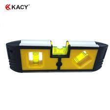 fonction le de poche kacy 1000 pcs lot 6 150mm 31018 mini magnétique couleur