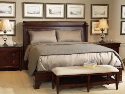 How To Build A Platform Bed With Drawers Video by Time For Bed Hgtv