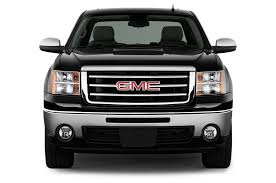 2012 GMC Sierra Reviews And Rating   MotorTrend 2016 Gmc Sierra 3500hd For Sale By Owner In Orland Ca 95963 1969 Truck Sale 1970 1971 1972 1968 1967 Youtube 2018 2500hd Review Car And Driver Pickup Classiccarscom Cc1122927 Gm Medium Duty Trucks Chevrolet Ck Wikipedia C10 Ls2 Cc937059 Chevygmc Ultimate Off Road Center Omaha Ne Tire Suggestions New 1500 4wd Double Cab Standard Box Sle At Banks