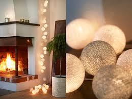 guirlande lumineuse chambre gar輟n les 20 meilleures images du tableau guirlande lumineuse chambre