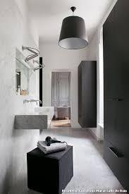 recouvrir faience cuisine recouvrir carrelage sol salle de bain cheap le carrelage cre